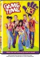 Hi-5: V3 Game Time