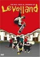 Levelland