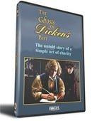 The Ghosts of Dickens
