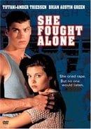 She Fought Alone                                  (1995)