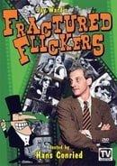 Fractured Flickers                                  (1963- )