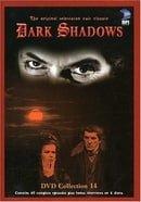 Dark Shadows: DVD Collection 14
