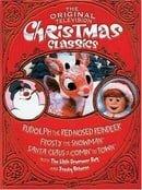 The Original Television Christmas Classics