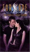 Farscape - The Complete Third Season