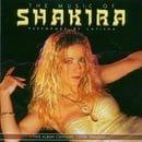 Music of Shakira