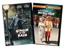 The Music Man / Singing In The Rain (Two-Pack)