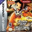 Shaman King: Legacy of Spirits - Soaring Hawk