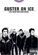 Guster on Ice Live From Portland Ma