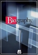 Biography - Bill Gates: Sultan of Software (A&E DVD Archives)
