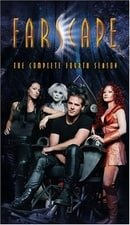 Farscape - The Complete Fourth Season