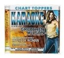 Gretchen Wilson: Redneck Woman/Here for the Party