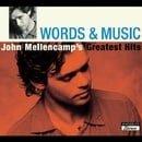 Words & Music: John Mellencamp