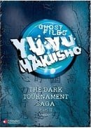 Yu Yu Hakusho: The Dark Tournament Saga, Part 2