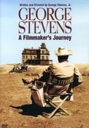 George Stevens: A Filmmaker