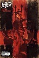 Slayer - Reign In Blood: Still Reigning
