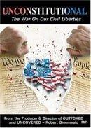 Unconstitutional