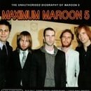 Maximum: Maroon 5