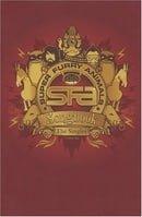 Super Furry Animals - Songbook/Singles, Vol. 1