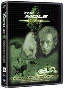 The Mole                                  (2001- )