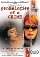 Genealogies of a Crime