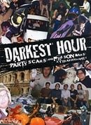 Darkest Hour Party Scars and Prison Bars