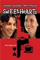 Sweethearts                                  (1997)
