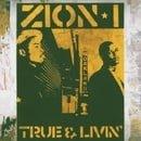 True & Livin