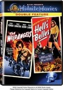 The Wild Angels/Hell