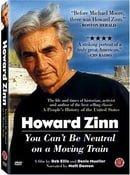 Howard Zinn: You Can