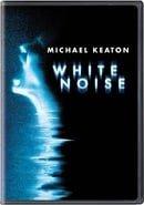 White Noise (Full Screen Edition)