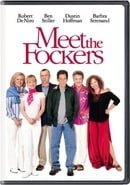 Meet the Fockers (Full Screen Edition)