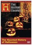 The Haunted History of Halloween