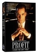 Profit                                  (1997- )