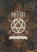 Him: Love Metal Archives, Vol. 1 [Region 2]