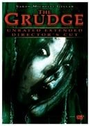 The Grudge (Unrated Director