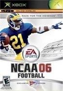 NCAA 06 Football