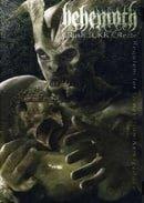 Behemoth - Crush.Fukk.Create: Requiem for Generation Armageddon