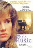 Whale Music