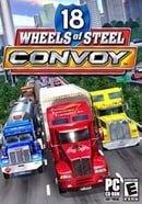 18 Wheels Of Steel: Convoy