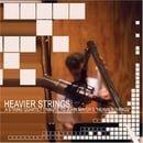 Heavier Strings: A String Quartet Tribute to John Mayer