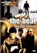 The Beat