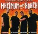 Maximum Papa Roach