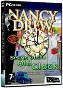 Nancy Drew: Secret Of the Old Clock