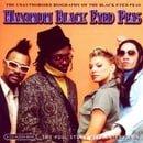 Maximum Black Eyed Peas