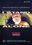 I Stand Alone [Region 4]