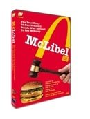 McLibel: Two Worlds Collide