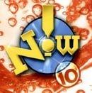 Vol. 10-Now
