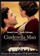 Cinderella Man (Full Screen Edition)
