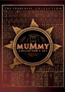 The Mummy Collector