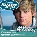 Disney Artist Karaoke Series: Jesse McCartney